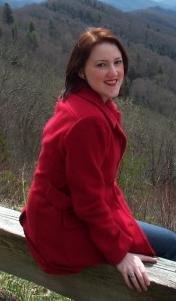 Author, JA Saare