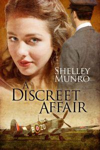 A Discreet Affair