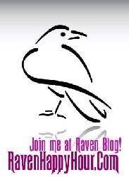 Raven Blog Post