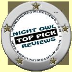 Night Owl Top Pick