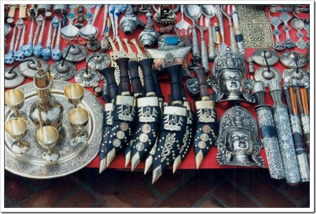 20090813031151_market stall, kathmandu