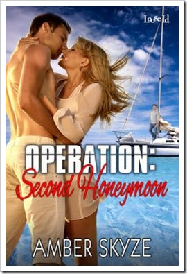 AS_OperationSecondHoneymoon_coverin