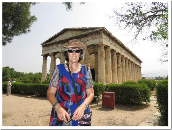 Athens_Agora