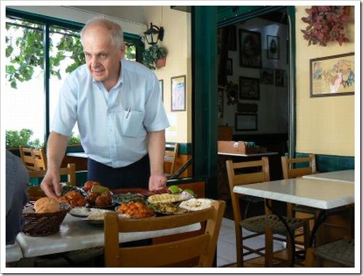 Athens_Restaurant
