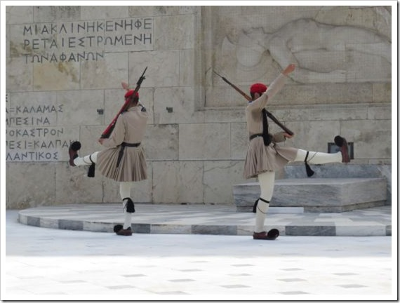 Athens_Soldiers