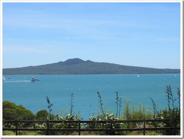 Auckland_RangitotoFullView
