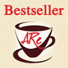 Bestseller ARe