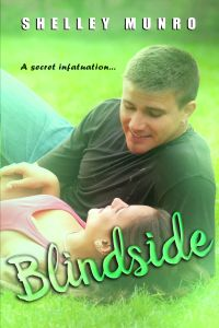Blindside200x300