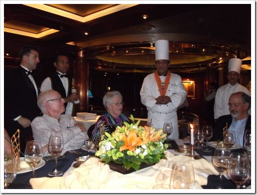 Chefs Table_Chef
