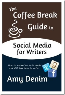 Coffee-Break-Guide-to-Socia-200x300