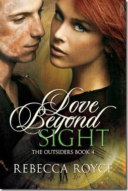 Cover_LoveBeyondSight