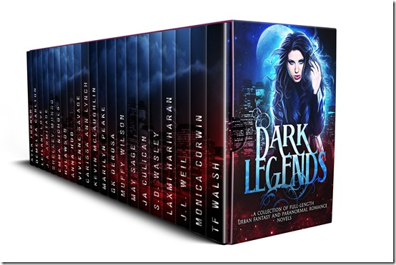 DarkLegendsBoxSet3D