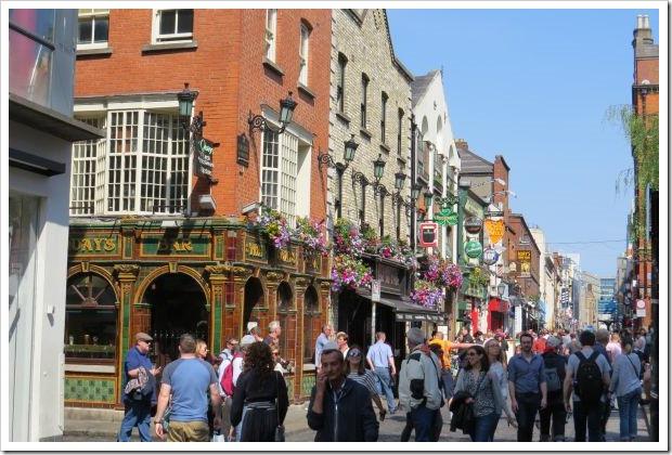 Dublin_TempleBar
