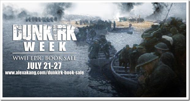 Dunkirk Image 1