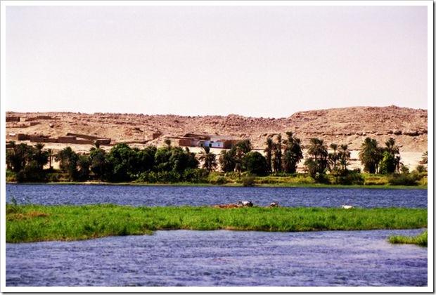Egypt_ViewfromBoat