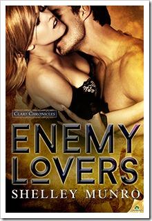 EnemyLovers72web