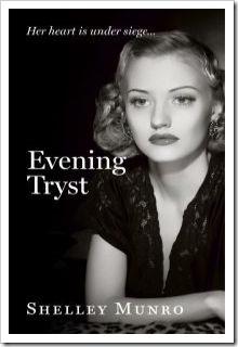 EveningTryst200x300