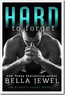 HardToForget200x300