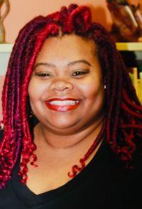 Shai August, Author
