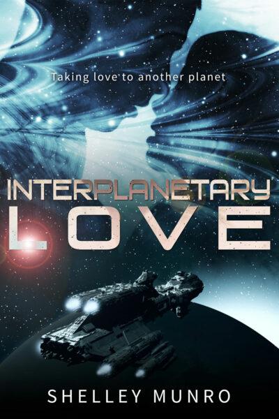 Interplanetary Love