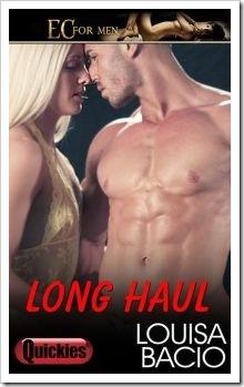 LongHaul_LouisaBacio