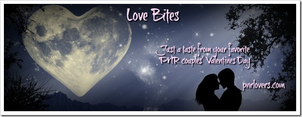 Love Bites FB banner