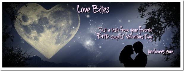 Love Bites FB banner
