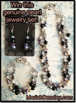 MEDIA KIT Reader Prize KTS_BlogTourPrizeJewelry_READER