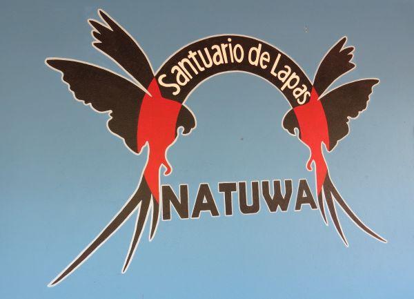 Natuwa Sanctuary
