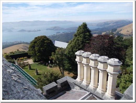 Otago Heads