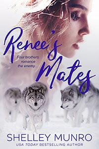 Renee's Mates