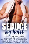 Seduce My Heart