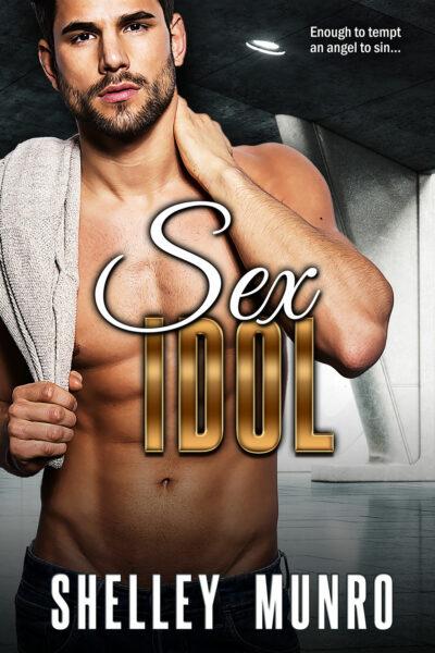 Sex Idol