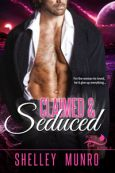 Claimed & Seduced