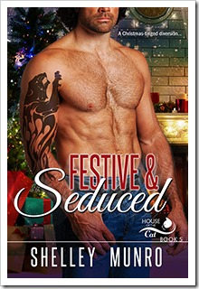 ShelleyMunro_FestiveAndSeduced_200