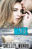 Fiona's Mates