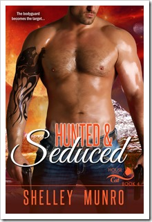 ShelleyMunro_HuntedandSeduced_200px