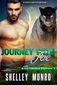 Journey with Joe