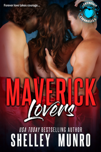 Maverick Lovers