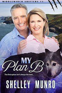 My Plan B