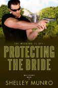 Protecting the Bride
