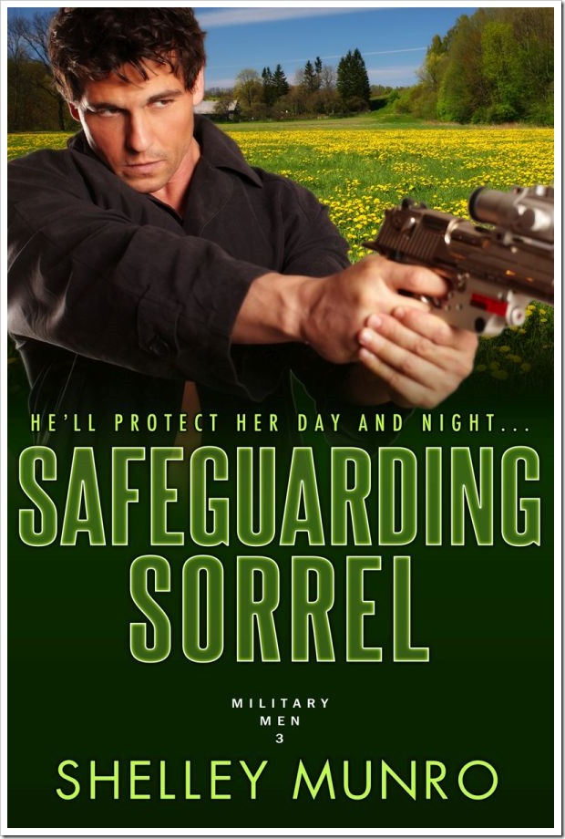 ShelleyMunro_SafeguardingSorrel_600x900