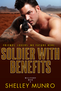 ShelleyMunro_SoldierWithBenefits_200px