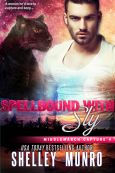 Spellbound with Sly