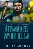 Stranded With Ella