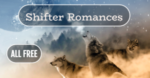 Freebie Shifter Romances