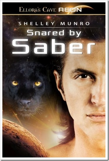 Snared by Saber_350x450