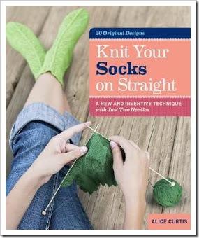 Straight Socks cover