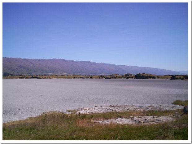 Sutton Salt Lake 2