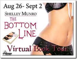 The Bottom Line Virtual Tour
